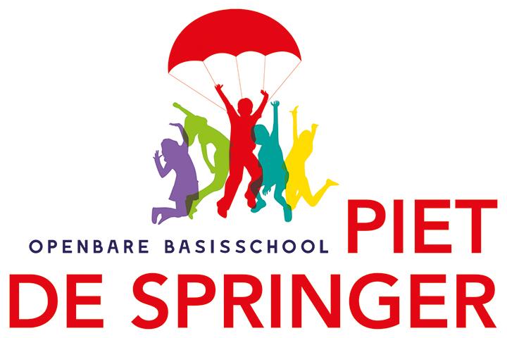 Welkom bij OBS Piet de Springer I Langbroek