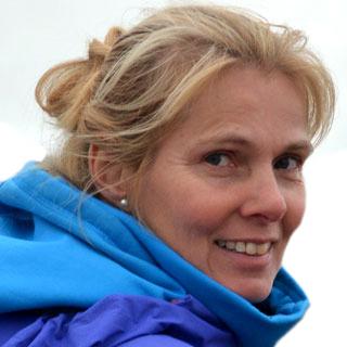 Brigit van Brakel
